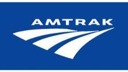 Amtrac-Logo