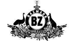 BazLurhman