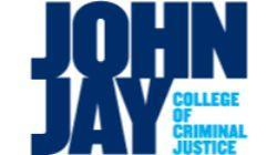John-Jay-Collage-of-Criminal-Justice